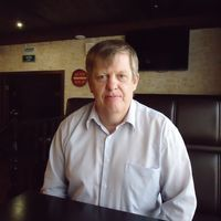 Андрей Тумашов