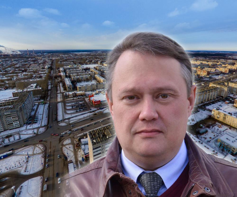 Алексей Горбунов: предприниматели начинают паниковать. Нам не хватает информационной и финансовой поддержки властей. Частный бизнес на грани банкротства