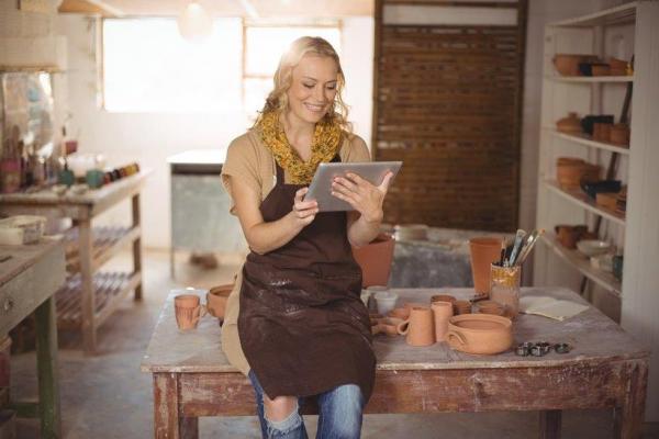 Онлайн Кредит ПСБ «Всё просто!» на любые бизнес-цели для индивидуальных предпринимателей от Промсвязьбанка...