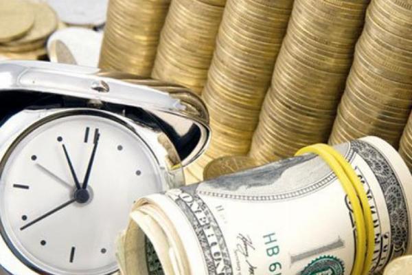 Единственный банк, созданный в Каменске-Уральском, выплатит дивидендов на 370 миллионов рублей...