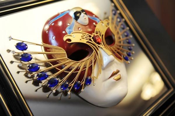 В Каменске-Уральском покажут спектакли-номинанты на главную театральную премию России «Золотая маска»...