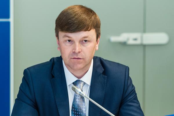 Кто из областных министров приедет поздравить предприятия Каменска-Уральского с Днем металлурга...