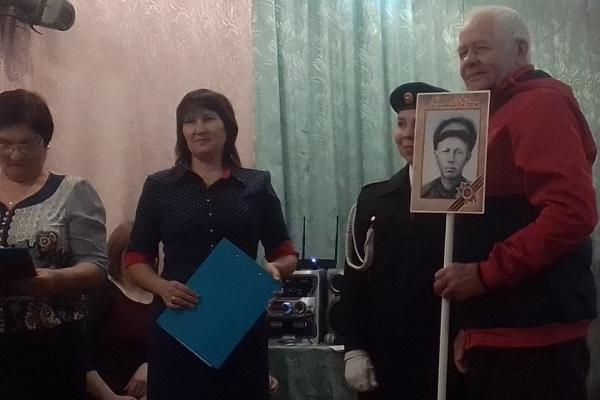 Тюменские поисковики нашли медальон родственника жителей Каменска-Уральского, погибшего во...