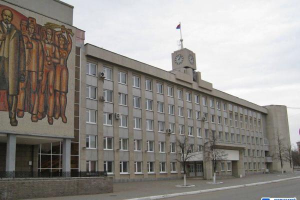 Администрация Каменска-Уральского планирует получить кредит в 80 миллионов рублей на финансирование дефицита бюджета города...