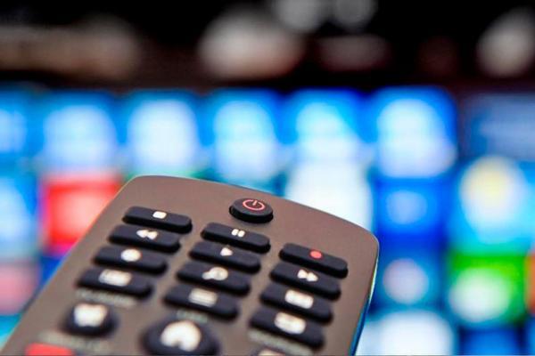 Три недели «на цифре». Как Каменск-Уральский перешел на новый телевизионный формат...