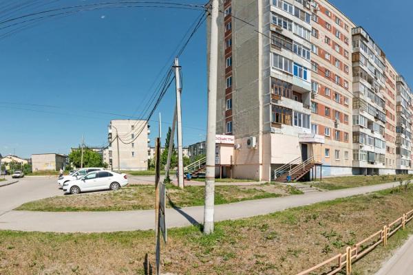 Из-за аварии пришлось остановить непредсказуемый лифт в 9-этажке на улице Кирова в Каменске-Уральском...