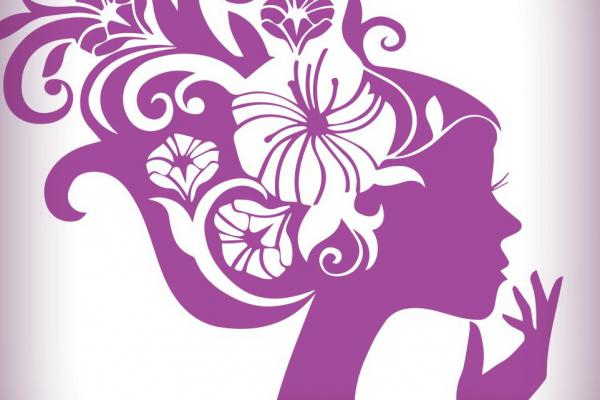 В Каменске-Уральском прошел отборочный тур городского конкурса красоты и таланта «Я – самая!»...