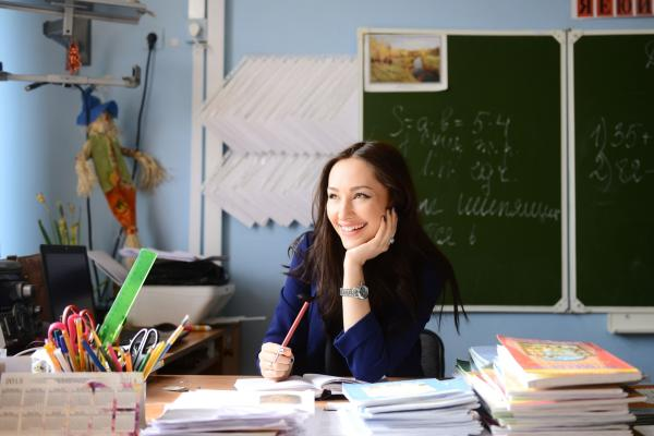 Для привлечения новых педагогов в город, администрация Каменска-Уральского выделит дополнительные средства на приобретения им жилья...