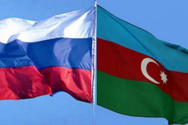 В Каменске-Уральском житель Азербайджана в суде доказал, что не заслуживает выдворения из страны...