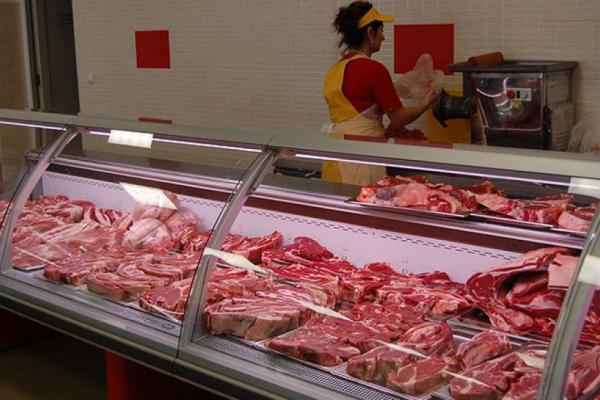 В Каменске-Уральском начинаются специальные проверки мясной и молочной продукции в магазинах...