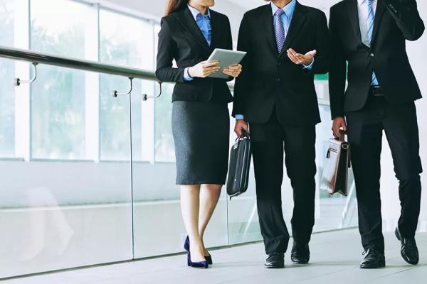 В Каменске-Уральском представителей НКО научили правильно вести диалог с деловыми партнерами...
