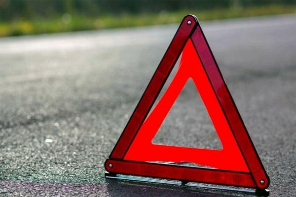 В Каменске-Уральском ищут свидетелей ДТП, виновники которых скрылись с места аварии...