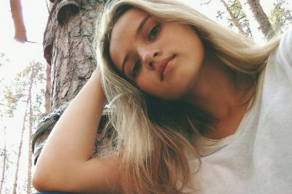 Елизавета Москаленко: «Скорее всего, самая лучшая». Откровения главной мотодивы Каменска-Уральского