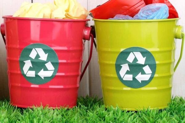 Уже с нового года жителям Каменска-Уральского предложат сортировать мусор на органический и неорганический...