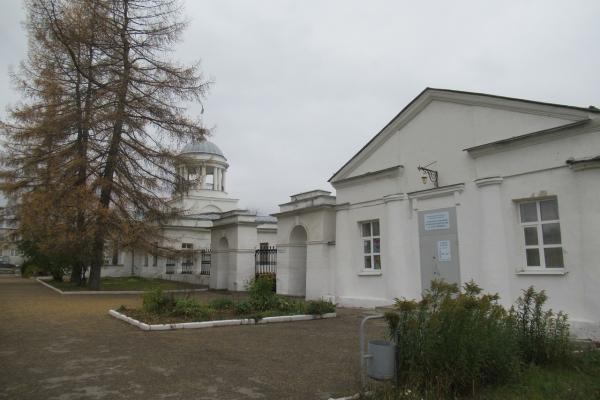 24 октября в Каменске-Уральском открывается уникальная выставка, посвященная 100-летию комсомола...