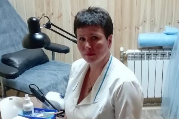 Жительница Каменска-Уральского усыновила двух ребят… с коммунальными долгами. Пристав арестовал ее счет...