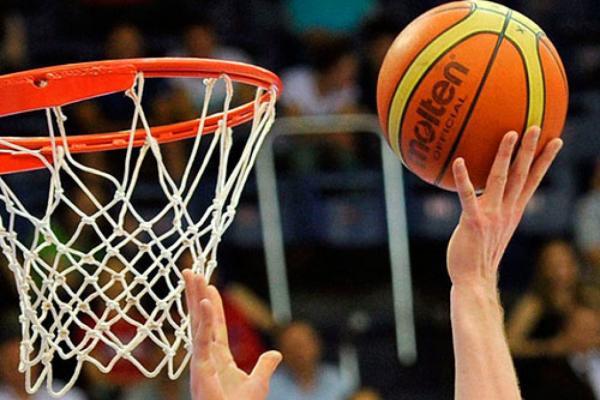 «Энергия» из Каменска-Уральского одержала вторую победу в первенстве области по баскетболу...