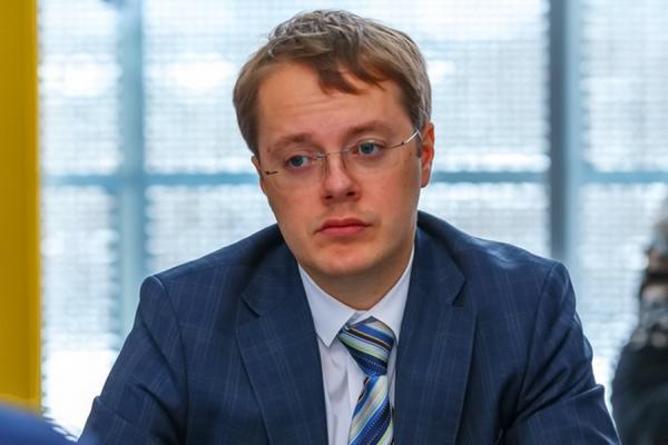 Лев Ковпак не будет в следующий раз представлять Каменск-Уральский в Госдуме?