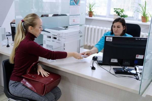 В Каменске-Уральском и районе снизилась заболеваемость и смертность от онкопатологий...