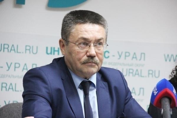 Уполномоченный по правам ребенка в Свердловской области обещал помощь ребенку убитой Ксении Каторгиной...