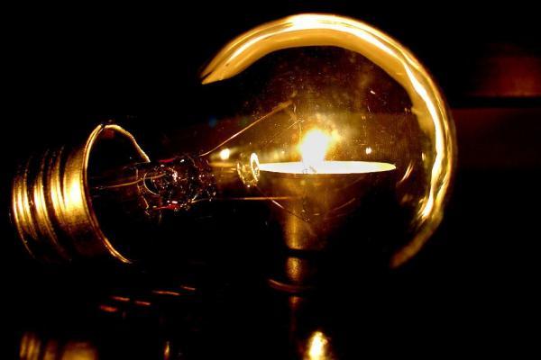 Дом бывшего главы Каменска-Уральского 24 января останется без электричества...