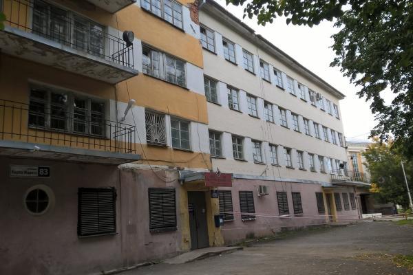 Синарский суд Каменска-Уральского начинает рассмотрение дела по выбиванию показаний с подростков. Почему процесс будет закрытым?