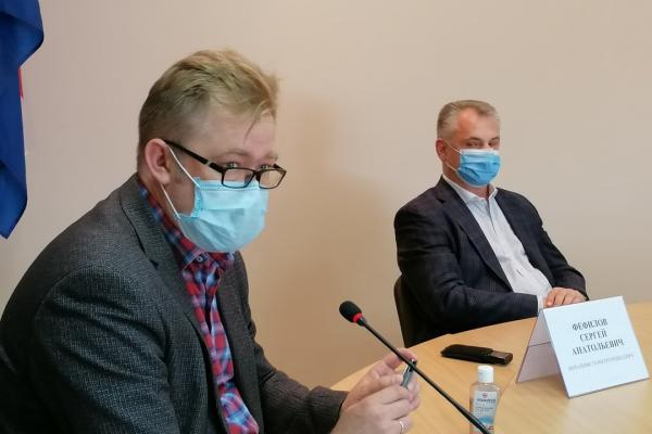 В Каменске-Уральском и районе зарегистрирован еще один больной коронавирусом. Но сейчас обследуют несколько новых очагов...