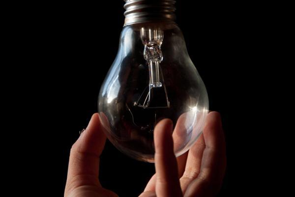 Четыре десятка домов в Каменске-Уральском 22 февраля останется без электричества.