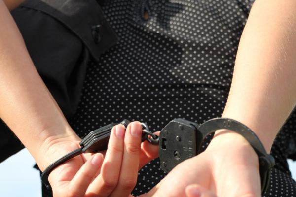 Ранее судимая четырнадцать раз жительница Каменска-Уральского попалась на краже трех бутылок коньяка...