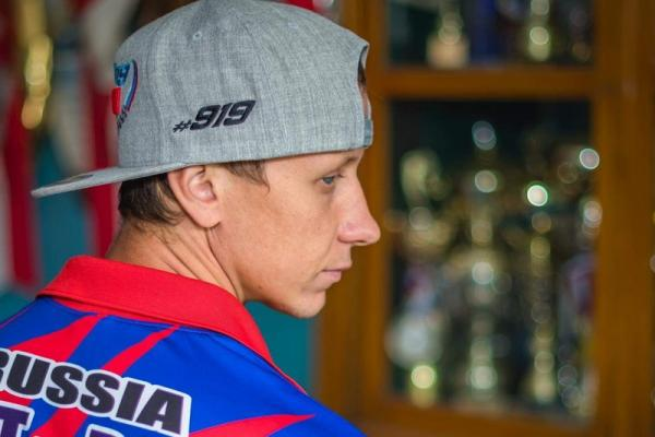 В следующем сезоне ледовых гонок Каменск-Уральский примет три турнира. Первый старт года пройдет в нашем городе...