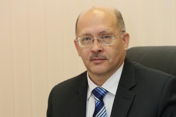 В Каменске-Уральском проведет прием и.о. директора департамента по труду и занятости населения области...