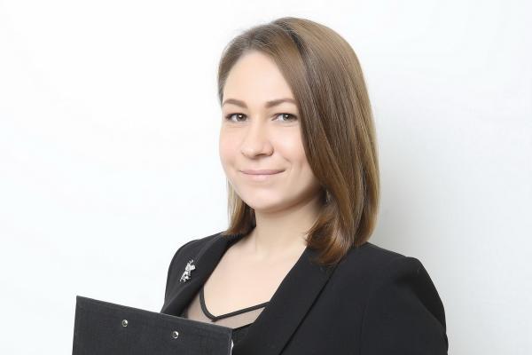 Каменский организатор свадеб Ирина Яковлева рассказала о себе, об особенностях своей профессии, а также дала советы молодоженам