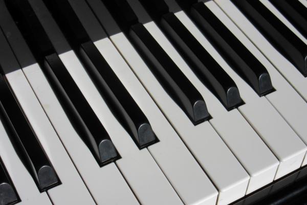 Для Каменска-Уральского закупят фортепиано. Область приобретет почти сто штук...