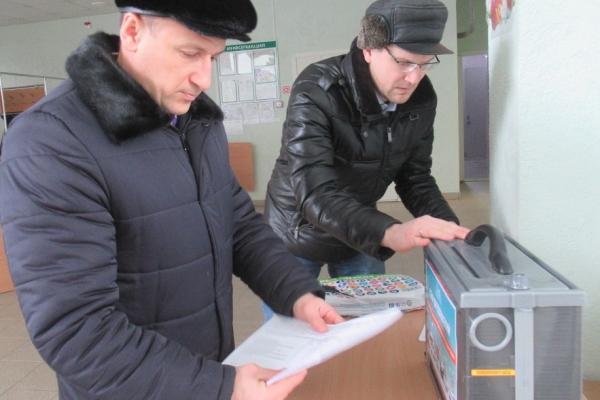 Улица Набережная в лидерах голосования по благоустройству в Каменске-Уральском в 2021 году...