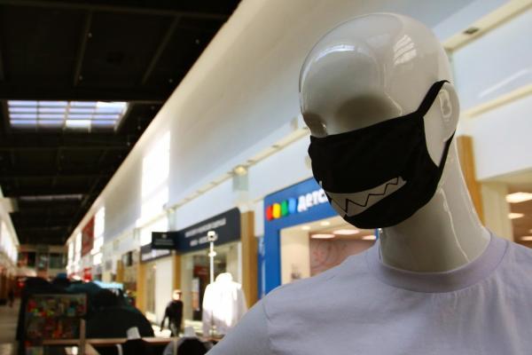 Торговые центры Каменска-Уральского освободят от уплаты налогов? Анонсированы новые меры поддержки...