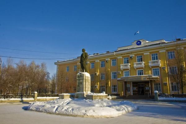 В профкоме Каменск-Уральского металлургического завода опровергли слухи о предстоящем сокращении на предприятии...