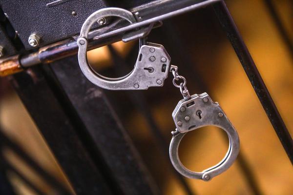 Областной суд не выпустил досрочно на волю ульяновского авторитета, который 17 лет находится в колонии в Каменске-Уральском...