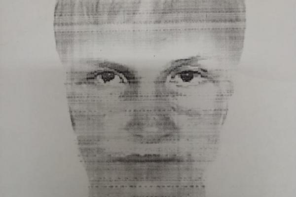 В Каменске-Уральском полиция ищет «героя» драки ради места в автобусе...