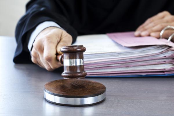 Автолюбительница из Каменска-Уральского пыталась через суд доказать, что не заслуживает штрафа в тысячу рублей за нарушение...