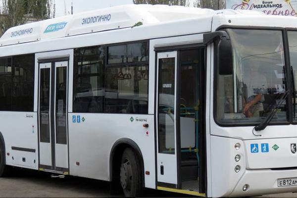 На пять дней в Каменске-Уральском перекроют движение на улице Октябрьская. Автобусы №14 изменят маршрут...