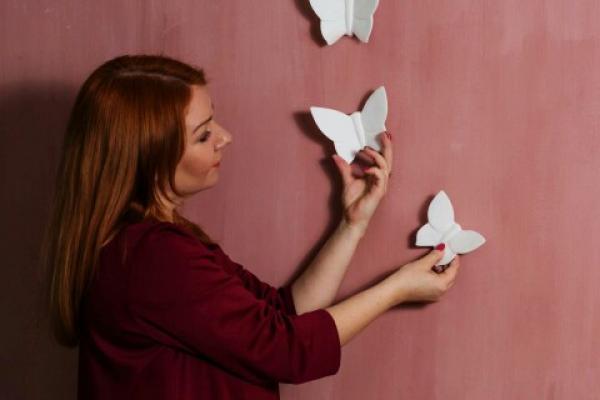 Анна Черноскутова: о том, как строить бизнес на декоре онлайн