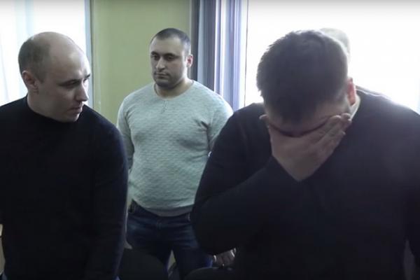 Кто стоит за «делом полицейских» из Каменска-Уральского? Новые подробности противоречивого процесса