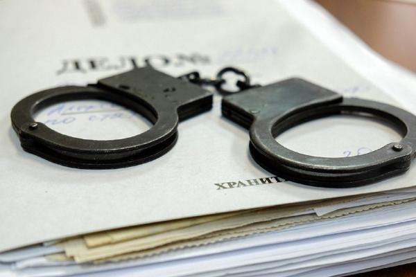 Компания, из-за которой завели дело на экс мэра Каменска Михаила Астахова, подставила и чиновника из Тугулыма...