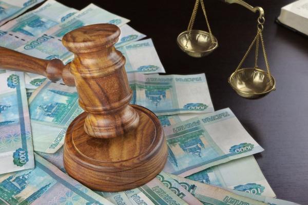 В Каменске-Уральском суд обязал виновника ДТП выплатить пешеходу 200 тысяч рублей компенсации морального вреда...