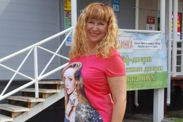 Елена Иванова, директор агентства недвижимости «ЖИЛФОНД+»: учитесь быстро перестраиваться с учетом новых условий, будьте оптимистами
