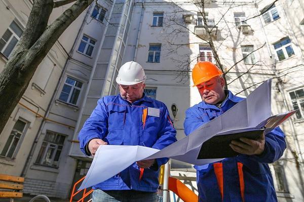 Семь домов-памятников в Каменске-Уральском могут не дождаться капитального ремонта...