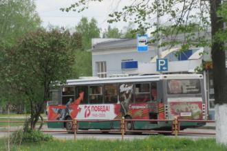 Садоводческий маршрут № 15. Новость для пассажиров