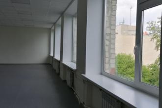 Именные аудитории появились в Каменск-Уральском филиале УрФУ